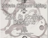 Custom Order for A | Rusted Ruin Arm Warmers | Dark Brown w/ Tan Aztec Tribal | Yoga Gothic Unisex Hooping Cycling Victorian Mori Girl Goth