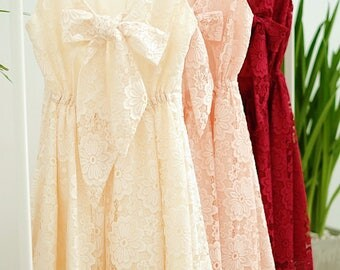 cream dress pale yellow lace dress cream party dress lace cocktail dress pale yellow bridesmaid dresses cream prom dress lace dresses