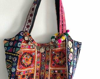 Banjara Bag