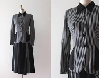 Trunkof Dresses