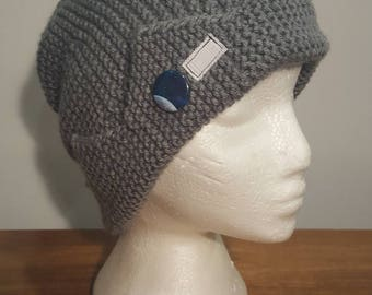 Jughead Beanie - READY TO SHIP