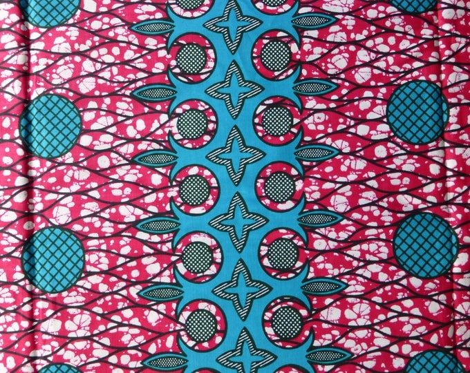 African Print Mitex Holland Block Fabrics For Dresses& Craft Making /African Ankara Print Cotton Craft Fabric Sold By Yard