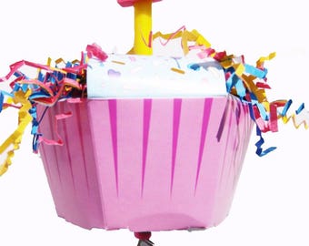 1058 Happy Birthday Bird Toy