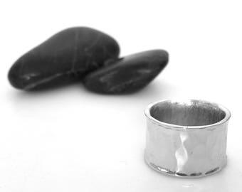 Build Your Own Spinner Ring, Spinner Ring, Meditation Ring, Worry Ring, Fidget Ring, Spinning Ring, Silver Spinner Ring, Spin Ring