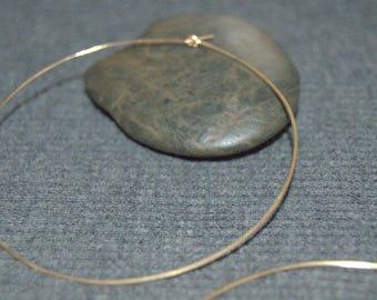"""large gold hoop earrings, thin hoop earrings, 3"""" hoop earrings, extra large hoops, large hoop earrings, medium hoops, hammered hoops"""