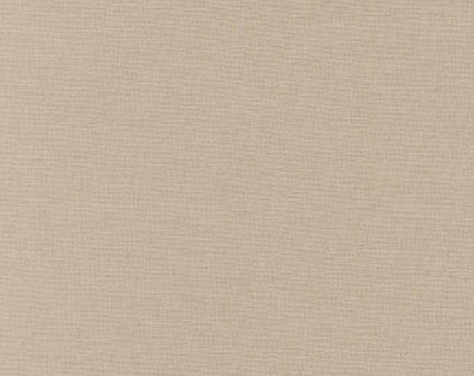 PARCHMENT from Kona® Cotton