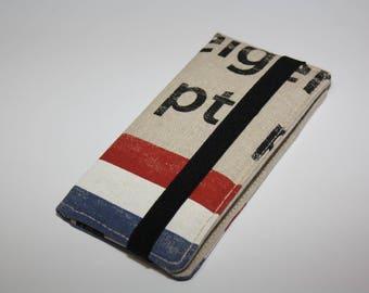 iPhone 6+ sleeve-iPhone 8 plus-iPhone 7 wallet-iPhone 6 Plus hoesje-iPhone X cell-iPhone 7 Plus-iphone Smart Phone Case/iPhone 8 Plus