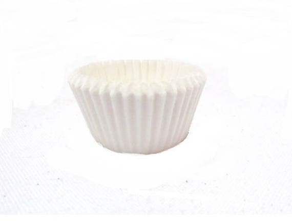 Easy Bake Oven Replacement Cupcake Baking Wrapper