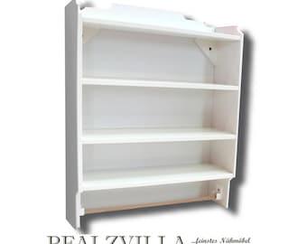 Pfalzvilla Sewing Closet Atelier Line