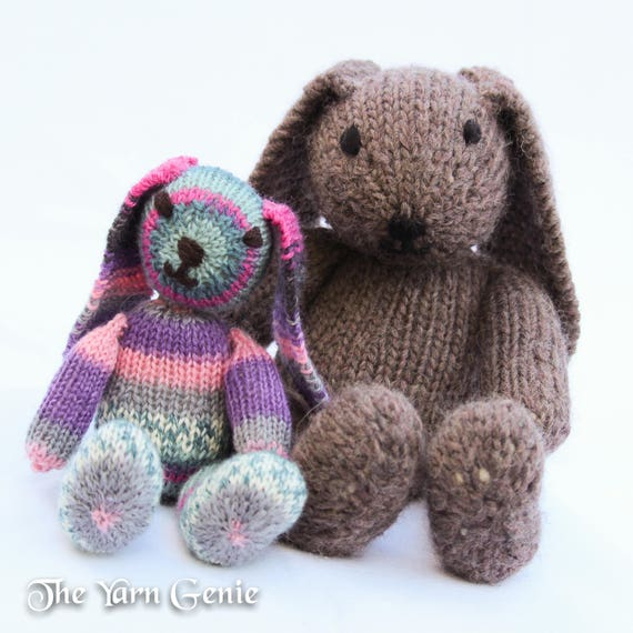 Easter bunny knitting pattern us rebecca rabbit knitted rabbit easter bunny knitting pattern us rebecca rabbit knitted rabbit pattern easter gift easter knitting bunny rabbit knitted bunny from negle Image collections