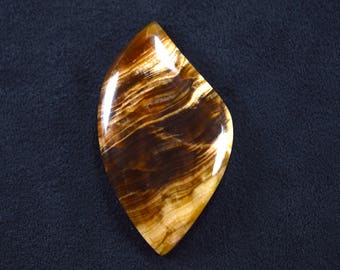 Mexican Onyx Cabochon