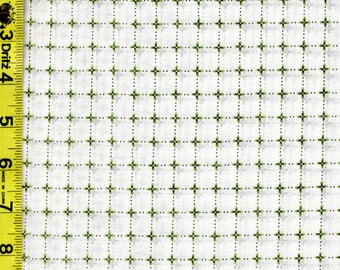 The Language Of Flowers, Fabric by Susan Branch for Quilters Only, Quilting Fabric,By the Half Yard