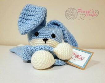 Bunny Ragdoll