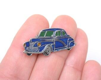 Lapel pin, enamel pin, car brooches, enamel pin brooch, lapel pin for him, enamel pin for him