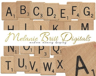 scrabble wood alphabet printable pdf scrabble tiles scrabble game pieces scrabble tile