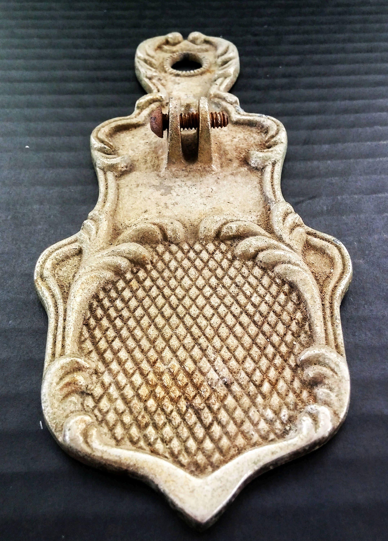 Door knocker brass door knocker antique door knocker - Antique brass door knocker ...