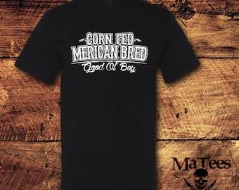 Merica, Merica Shirt, Merica Clothing, Merica T-Shirt, America Shirt, America Shirt for Men, Tee Shirt, T-Shirt, Shirt,