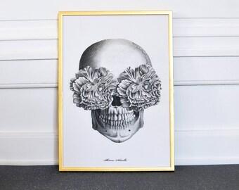 Poster Carpe Diem