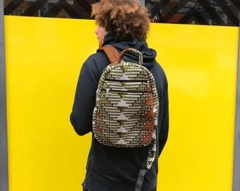 Bags...Bumbags...Purses