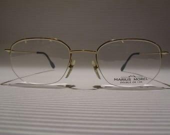 eyeglass Mount New New