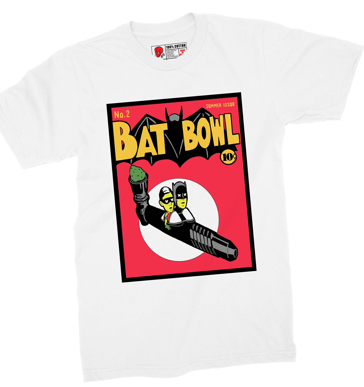 Batman Stoner Shirt Weed Tshirt 420 Shirt Cannabis Tee