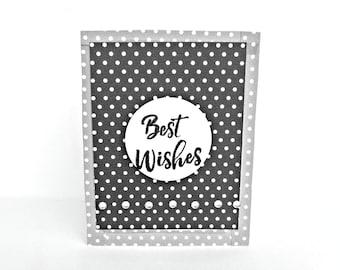 bridal shower card, wedding cards, funny wedding cards, card for bride, congratulations card, handmade greeting card, wedding card, cards