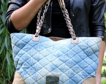 Valentines Day Gift|for|Mother crossbody handbag Vintage cross body bag Handle Bag womens boho bag Shoulder bag