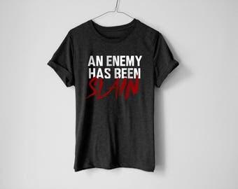 League Of Legends Shirt | Geek Shirt | Video Game Shirt | Gamer Shirt | Pc Shirt | Game Shirt | Jungle Shirt | Middle Shirt | ADC Shirt |
