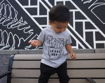 baby pants - baby leggings - harem pants - baby harems - toddler leggings - solid black - hipster baby - boho baby