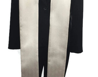 Clergy Stole, Easter, Wedding