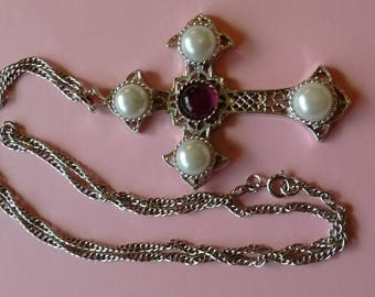 Christian Jewelry-  Miscellaneous