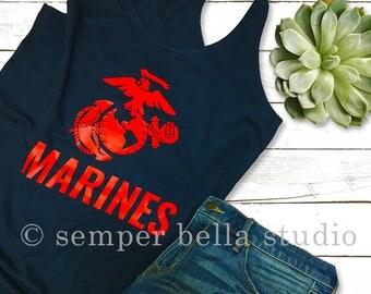 marines,marine corps,marine tank,marine girlfriend,marine wife,marine fiancee,marine mom,marine family,united states marine corps,military