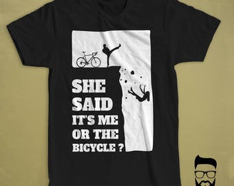 Bicycle Gift, Bike Gift, Bike Shirt, Bicycle Shirt, Cycologist, Bicycle tshirt, Bike tshirt, Cycling gift, cycling shirt, biking shirt