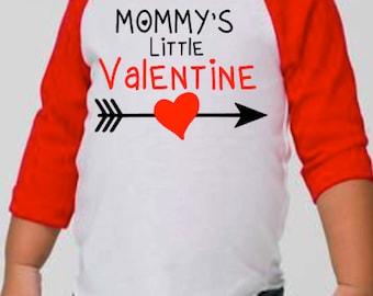 Toddler Valentine, Valentines Day Shirt, Valentines Outfit, Valentine's Day Shirt, Valentine Raglan, Toddler Tee, Toddler Valentines Day