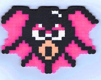 Bubble Bat (Mega Man)