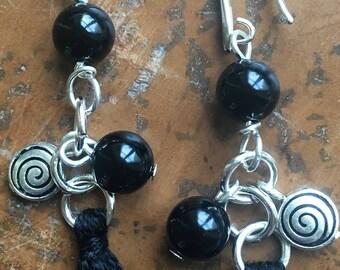 Jerri earrings