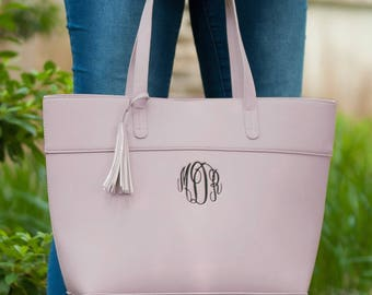 Aubrey Purse (Available in 3 Colors)