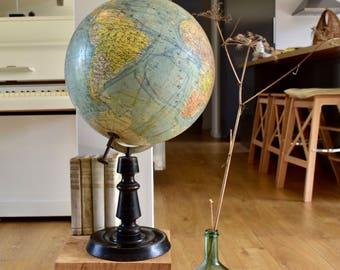 Globe J. Forest 60 cm