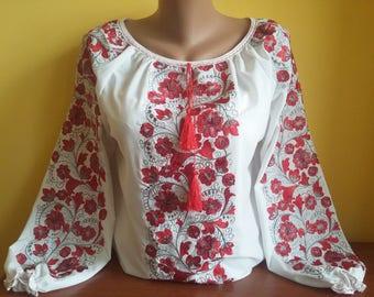 vyshyvanka kleid, ukrainian clothing,  ukrainian blouse, vyshyvanka, vyshyvanka blouse
