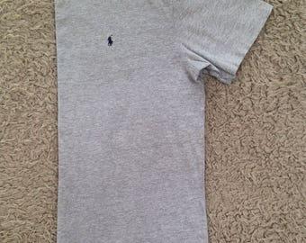 Tshirt Ralph Lauren vintage