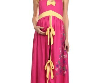 Labor and Delivery Birthing Gown
