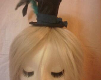 Ciel mini top hat