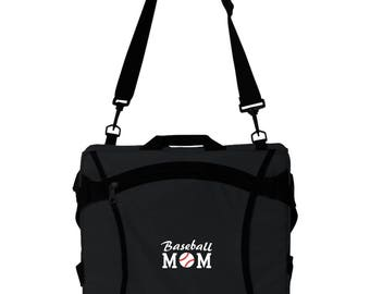 Baseball Mom/ Softball Mom Stadium Seat