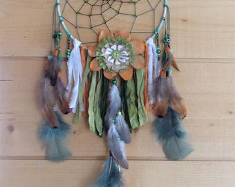 Dream catcher, dream catcher, wall decor