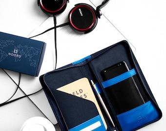 passport holder passport holder passport holder passport holder passport holder Wallet wallet man wallet passport holder passport holder