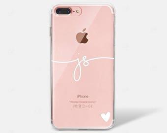 iPhone 8 Plus Case, iPhone 7 Plus Case, iPhone X Case, iPhone 8 Case, iPhone 7 Case, Galaxy S8 Case, Galaxy S7 Case, iPhone 6 Plus Case