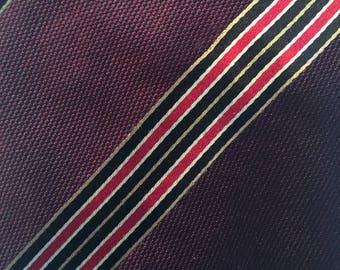 PROCHOWNICK tie