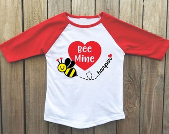 Girls Valentines Day Shirt, Valentines Day, Valentines Shirt, Girls  Valentine Shirt, Valentine