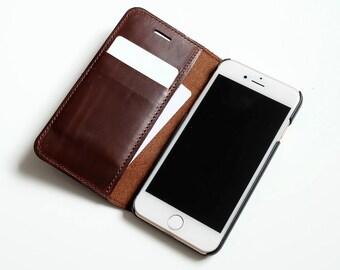 iPhone 6s wallet case, iPhone 6s case, iPhone 6s wallet case leather, iPhone 6s leather wallet, iPhone 6 leather wallet case, iPhone 6 case