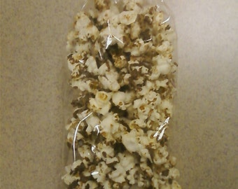 Sweet treat popcorn
